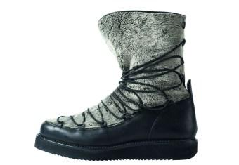 g_fujiwara_shoes_F1001