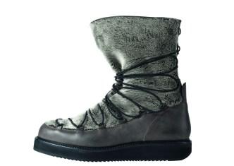 g_fujiwara_shoes_F1002