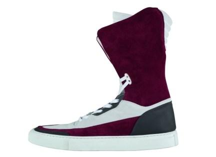 g_fujiwara_shoes_F1009
