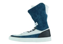g_fujiwara_shoes_F1010