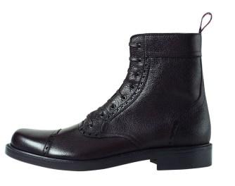 g_fujiwara_shoes_F1017