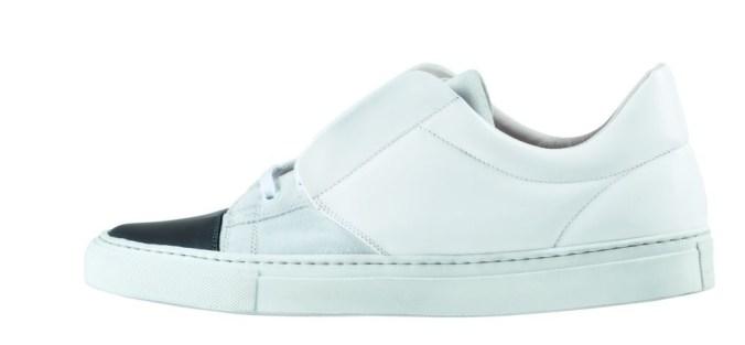 g_fujiwara_shoes_F1019