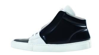 g_fujiwara_shoes_F1022