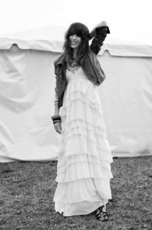 hm_festival_07
