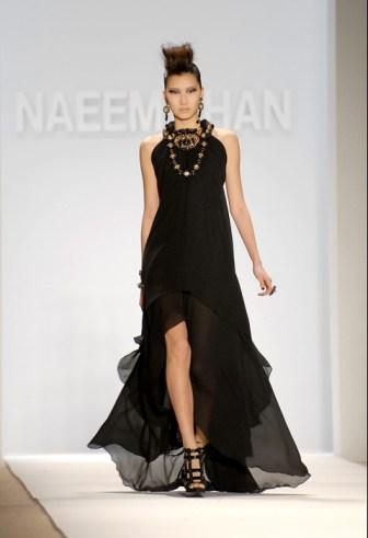 naeem_khan_F10045