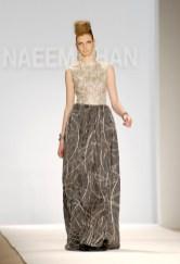 naeem_khan_F10119