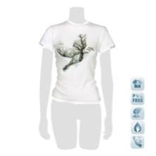 tree_dove