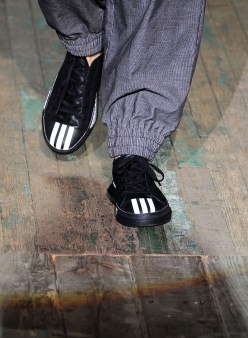 y3_shoes_F1005