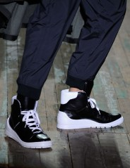 y3_shoes_F1017