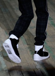 y3_shoes_F1027