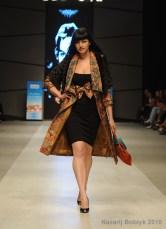 Yujen_Fashion_F1002