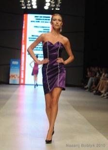 Yujen_Fashion_F1006