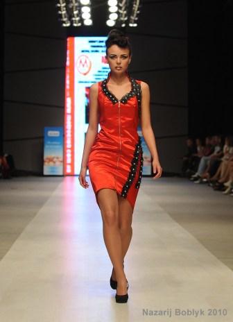 Yujen_Fashion_F1013