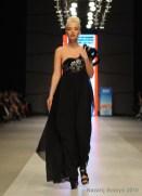 Yujen_Fashion_F1015