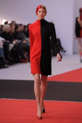 alexis-mabille-hc-ss-2010_001