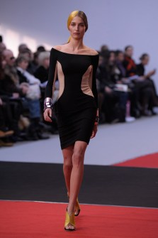 alexis-mabille-hc-ss-2010_016