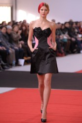 alexis-mabille-hc-ss-2010_042