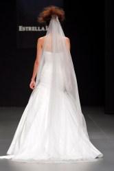 camila_elbaz_bridal_S1108