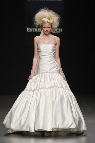 camila_elbaz_bridal_S1113