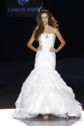 carlos_haro_bridal_S1110
