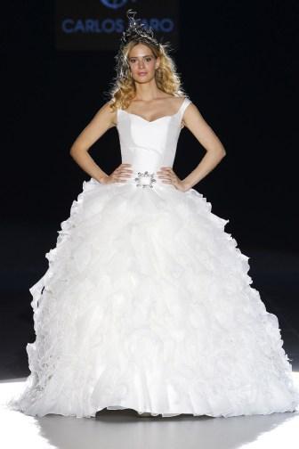 carlos_haro_bridal_S1112