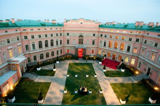 cartier_st_petersburg_02