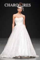 charo_peres_bridal_S1110