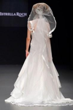 estrella_roch_bridal_S1106