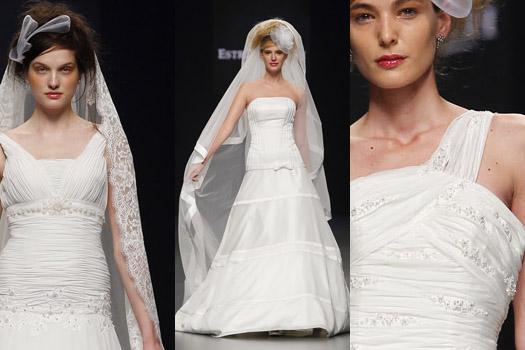 estrella_roch_bridal_S1116