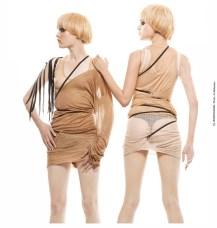 jean-colonna-2010-001