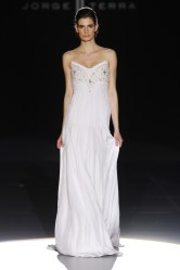 jorge_terra_bridal_S1111