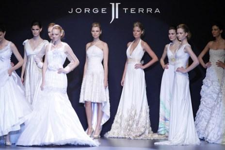 jorge_terra_bridal_S1119