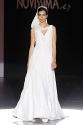 novissima_bridal_S1102