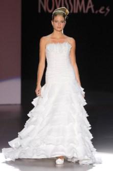 novissima_bridal_S1105