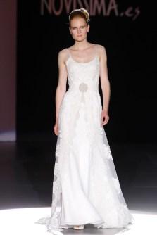 novissima_bridal_S1106