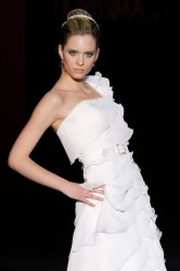 novissima_bridal_S1108