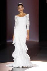 novissima_bridal_S1109