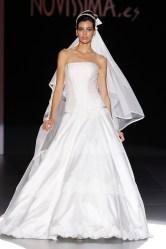 novissima_bridal_S1114