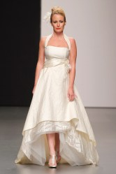 ruben_perlotti_bridal_S1115