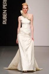 ruben_perlotti_bridal_S1117