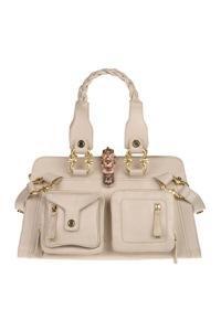just_cavalli_accessories_F1005
