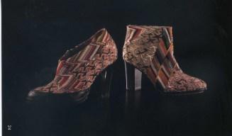missoni_shoes_F1007