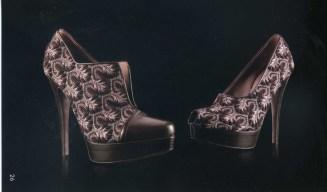 missoni_shoes_F1008