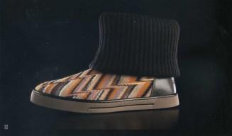 missoni_shoes_F1009