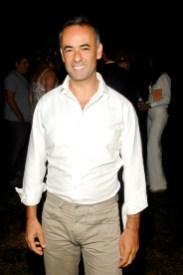Francisco Costa