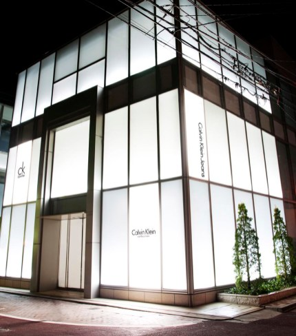 calvin-klein-pop-up-shop-TOKYO-110810-07