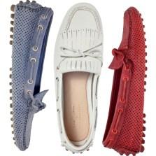 car_shoe_women_S1116