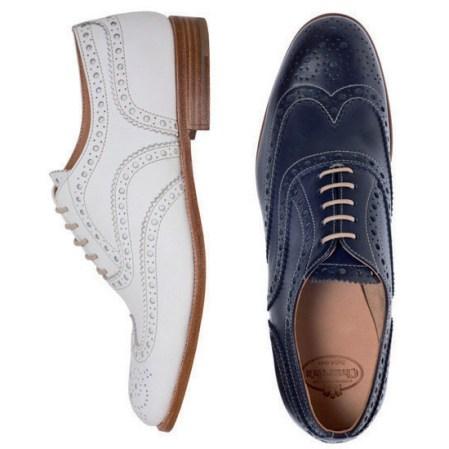 churchs_women_shoes_S1101