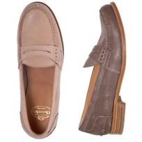churchs_women_shoes_S1104