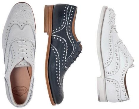 churchs_women_shoes_S1106
